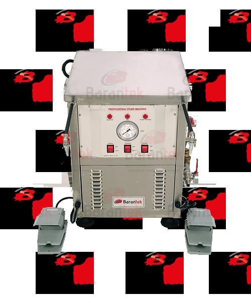 istim-makinesi-s-20